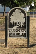 Image for Turner, Oregon