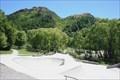 Image for Ramshaw Lane Skatepark — Arrowtown, New Zealand
