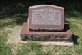 Image for Pioneer Grave Yard - Ivanhoe, TX