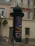 Image for Place Jean Jaures - Tarbes - France