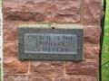 Image for Church of the Epiphany Cemetery, Epiphany, South Dakota