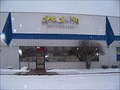 Image for Zap Zone - Ann Arbor, Michigan