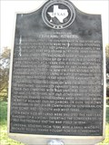Image for Texas in the Civil War Federal Forces