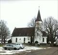 Image for Christian Catholic Church St. Leodegar - Möhlin, AG, Switzerland