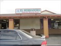 Image for El Herradero - Watsonville, CA