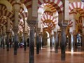 Image for Mezquita de Córdoba - Córdoba, Spain