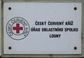 Image for Red Cross Regional Association - Louny, Czech Republic