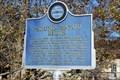 Image for Mound Bayou Blues-Mississippi Blues Trail-161 - Mound Bayou