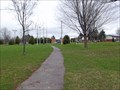 Image for Williams Park - Bells Corners, Ottawa, Ontario