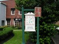Image for You Are @ the Historic District - Haddonfield, NJ