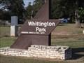Image for Whittington Park - Ardmore, OK
