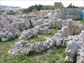 Image for Ta' Hagrat Temple, Mgarr, Malta