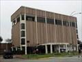 Image for Port Arthur City Hall - Port Arthur, TX