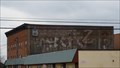 Image for Honest Ghost Sign
