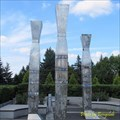 Image for The Aeolian Columns - Portland, Oregon