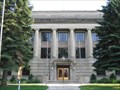 Image for Codington County Courthouse - Watertown, SD