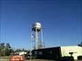 Image for Jackson SC water tower