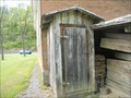 Image for Smith Schoolhouse Privy - Thompsontown, PA