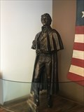 Image for Francis Scott Key - Baltimore, MD