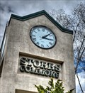 Image for Storrs Common - Storrs CT