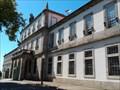 Image for Quartel de Santo Ovídio - Porto, Portugal