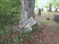 Image for Snyder-Rush Cemetery - Lawton, PA