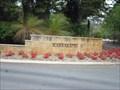 Image for Karrakatta Cemetery Walk Trail #2 - W.A. Australia