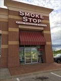 Image for Smoke Stop - Frisco Texas