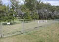 Image for Grace Cemetery - Stuartburn MB