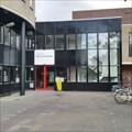 Image for Alphen DC - Alphen aan den Rijn (NL)