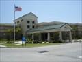 Image for Jacksonville Public Library - Pablo Creek Regional Branch - Jacksonville, FL