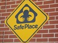 Image for City Safe Place - Sulphur, OK