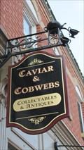 Image for Caviar & Cobwebs, Port Perry, Ontario Canada