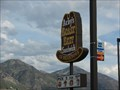 Image for Arby's - State Street & 12th South - Orem, Utah
