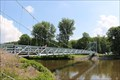 Image for Hängebrücke über Mulde - Grimma, Saxony, Germany