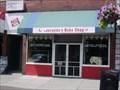 Image for Lauranda's Bakery