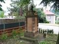 Image for World War I Memorial - Libcice nad Vltavou-Letky, CZ