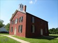 Image for Brentsville Courthouse and Jail - Bristow VA