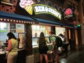 Image for Ben and Jerry's - NYNY - Las Vegas, NV