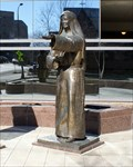 Image for Mother M. Alfred Moes - Rochester, MN