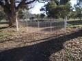 Image for Tarrawingee Cemetery - Victoria, Australia