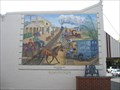 Image for Escalon Railroad Depot - Escalon, CA