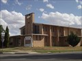 Image for Christ Church - Swan Hill , Victoria