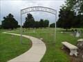 Image for Boxelder Cemetery - Boxelder, TX