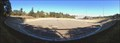 Image for West Shore Velodrome - Colwood, BC