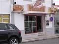 Image for Pizzaria O Outro - Peniche, Portugal