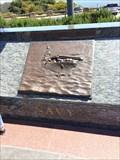 Image for Navy - Sausalito, CA