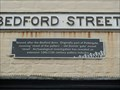 Image for Bedford Street - Norwich, Norfolk