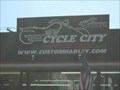 Image for Cycle City - Kingsport, TN