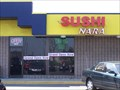Image for Sushi Nara - Pittsfield Township, Michigan
